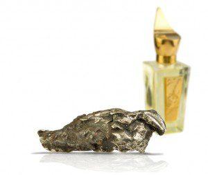 XerJoff Parfum