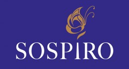 SOSPIRO – Duftkollektion