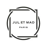 LogoJULETMAD_backgroundWhite