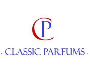Classic Parfums
